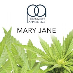 TPA - Mary Jane