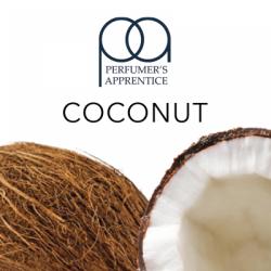 TPA - Coconut (Coco) 15 ml