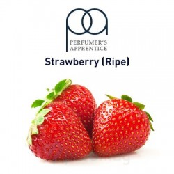 TPA - Strawberry Ripe...
