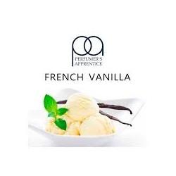 TPA - French Vanilla...