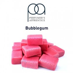 TPA - Bubblegum (Chicle...