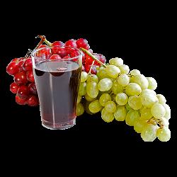 TPA - Grape Juice (Jugo de...