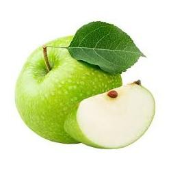 TPA - Green Apple  (Manzana...