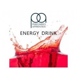 TPA - Energy Drink (Bebida...