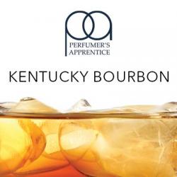 TPA - Kentucky Bourbon - 15 ml