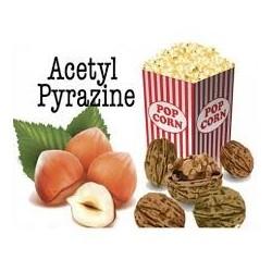 TPA - Acetyl Pyrazine 5 % PG