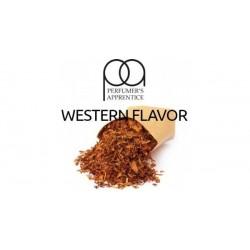 TPA - Western (Tabaco...