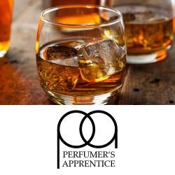 TPA - Kentucky Bourbon