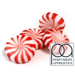 TPA - Peppermint (Menta) 15 ml